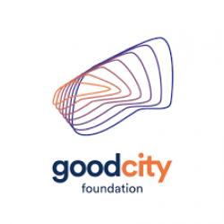 Good City Foundation