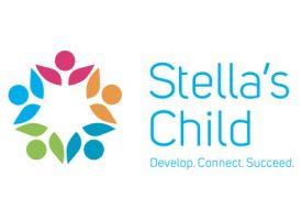 Stella's Child